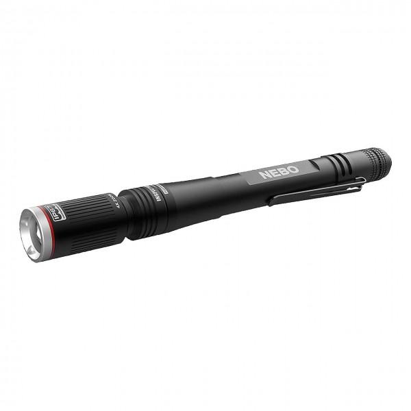 LED Taschenlampe INSPECTOR RC