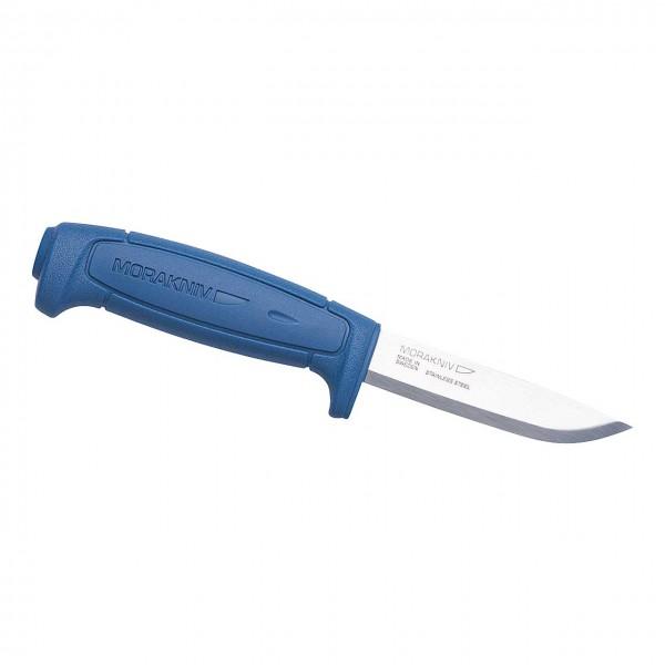 Gürtelmesser BASIC 546 blau
