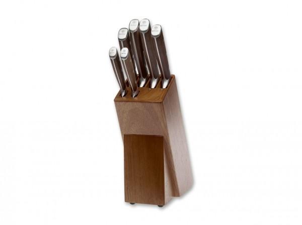 Forge Wood Set