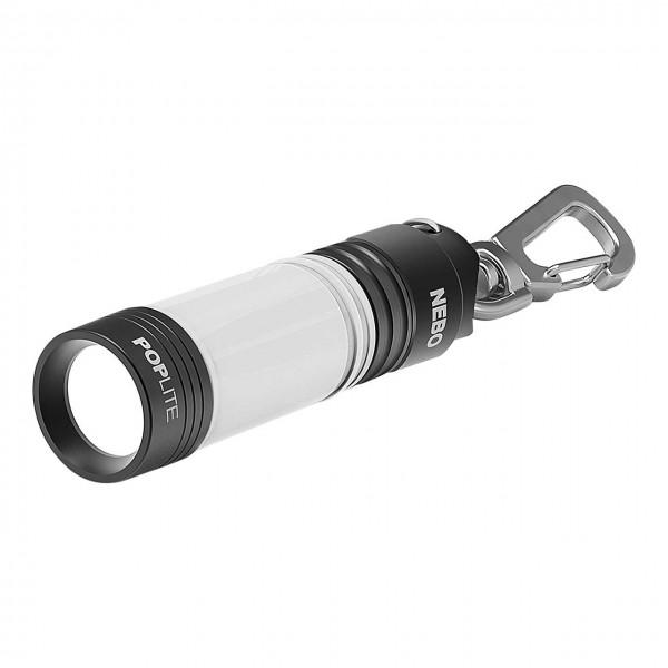 LED Taschenlampe POPLITE