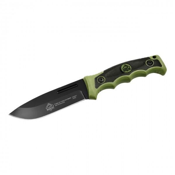 Outdoormesser FOREVER SURVIVAL KNIFE
