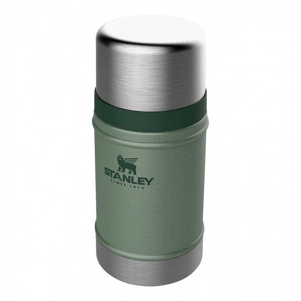 CLASSIC FOOD CONTAINER 0,7 l