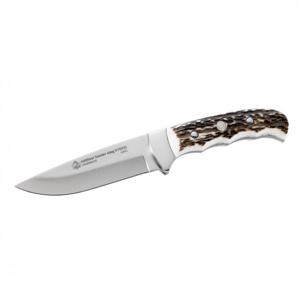 Jagdmesser OUTDOOR HUNTER STAG