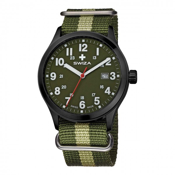 Armbanduhr Kretos Gent