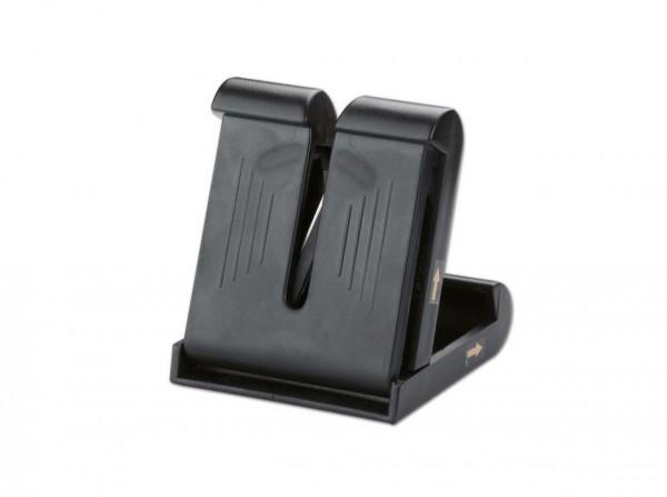 Messerschärfer Pocket